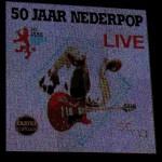 Foto's: 50 jaar Nederpop Live HMH (03-10-2008)
