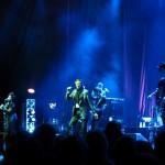 Foto's: Bryan Ferry in HMH (18-11-2014)