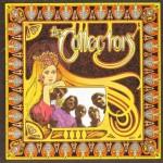 Collectors - The Collectors