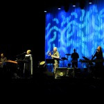 Foto's: Dead Can Dance in HMH (24-6-2013)