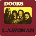 Doors - L.A. Woman [1971]
