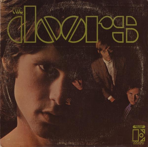 Doors - The Doors
