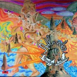 Earth & Fire - Atlantis [1973]