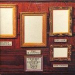Emerson, Lake & Palmer - Pictures At An Exhibition [1971]