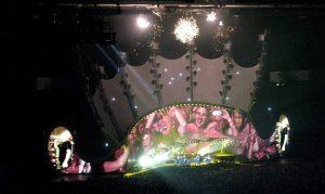 Genesis in de Amsterdam Arena (1-7-2007)