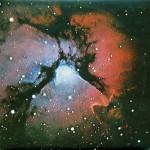 King Crimson - Islands [1971]