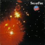 Manfred Mann's Earth Band - Solar Fire [1973]