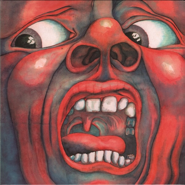 R-2496819-King Crimson - In The Court Of The Crimson King [1969]