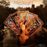 Renaissance - Turn Of The Cards [1974]