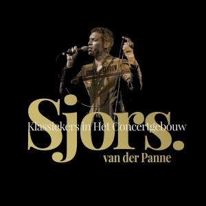 Sjors Van Der Panne - Klassiekers in Het Concertgebouw