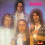 Slade - Sladest [1973]