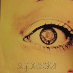 Supersister - To The Highest Bidder [1971]