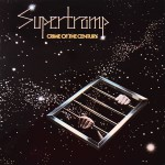 Supertramp - Crime Of The Century [1974]