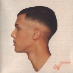 Stromae - Racine Carrée
