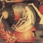 Dead Can Dance – Aion