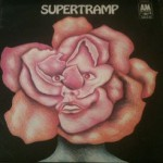 Supertramp – Supertramp
