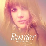 Rumer – Into Colour