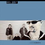 Bløf – Watermakers
