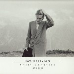 David Sylvian – Everything and Nothing