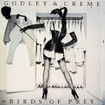 Godley & Creme - Birds of Prey…