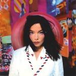 Björk – Post