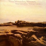 Moody Blues – Seventh Sojourn