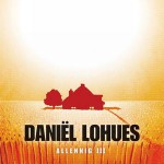 Daniël Lohues – Allennig III