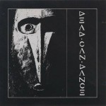 Dead Can Dance – A Passage In Time