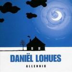 Daniël Lohues – Allennig