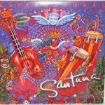 Santana – Supernatural