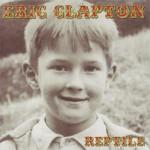 Eric Clapton – Reptile