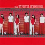 White Stripes – The White Stripes