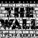 Roger Waters – The Wall, Live In Berlin