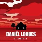 Daniël Lohues - Allennig IV