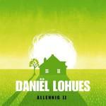 Daniël Lohues – Allennig II