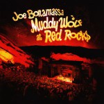Joe Bonamassa – Muddy Wolf at Red Rock