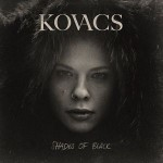 Kovacs – Shades of black