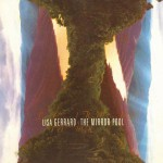 Lisa Gerrard – The Mirror Pool