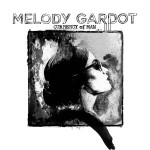 Melody Gardot ‎– Currency Of Man 2015