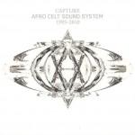 Afro Celt Sound System - Capture Chorus