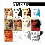 Anouk - Hotel New York