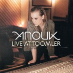 Anouk - Live At Toomler