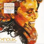 Anouk - Paradise And Back Again