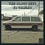 Black Keys - El Camino