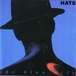Blue Nile - Hats