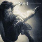 Brooke Waggoner - Sweven