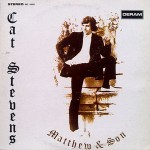 Cat Stevens - Matthew & Son