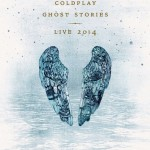 Coldplay - Ghost Stories Live 2014R-6369581-1417548769-8726.jpeg