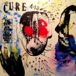 Cure - 4 13 Dream