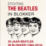 De Beatles in Blokker
